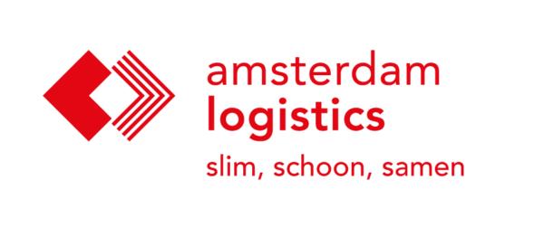 Amsterdam Logistics Board