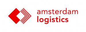def_sadc_logo-amsterdam-logistics-rgb