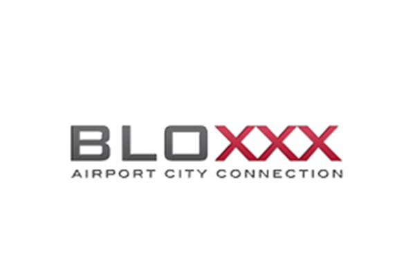 Bloxxx