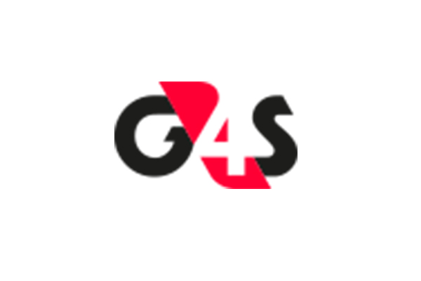 G4S Nederland
