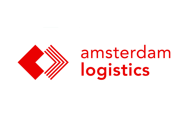 Amsterdam Logistics Board