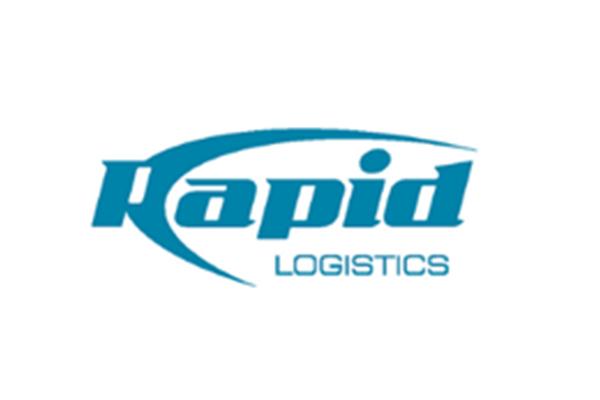 Rapid Logistics