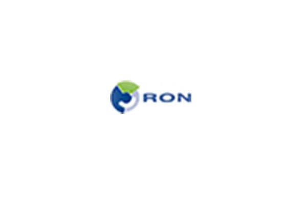 Regionale Ontwikkelingsmaatschappij Noordzeekanaalgebied (RON)
