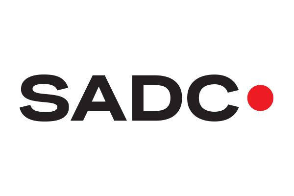 Schiphol Area Development Company (SADC)