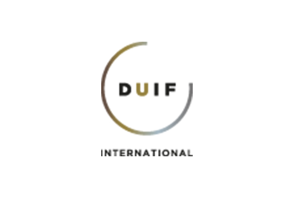 Duif International