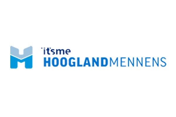 Itsme Hoogland