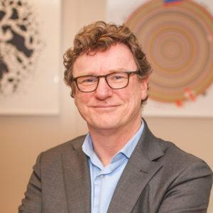 Arno Jansen