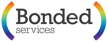 Bonded Services