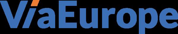 ViaEurope